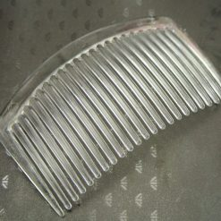 1387 Large Hair Comb