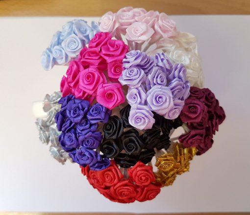 1154 Flowers