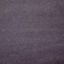 Denim Fabric 8oz Rigid Mid Weight Indigo