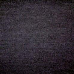 Denim Fabric Black