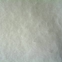 Curtain Interlining (Bump)