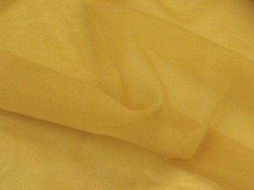 butterscotch chiffon
