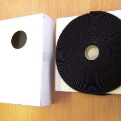 Stick On Non Branded Velcro