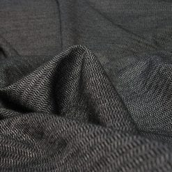 Lightweight Knitted Interfacing Code 15080