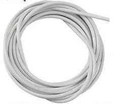 net curtain wire