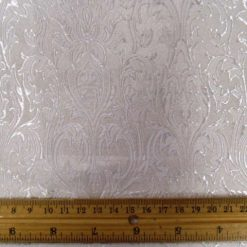Regal Brocade fabric