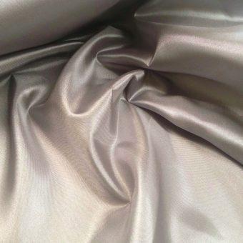 Grey (Light)
