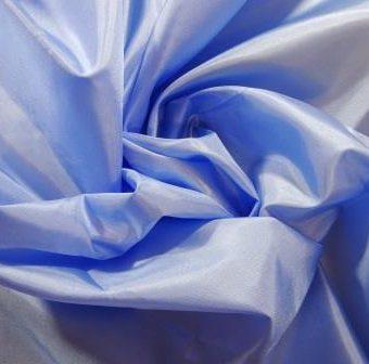 Blue (Pale)