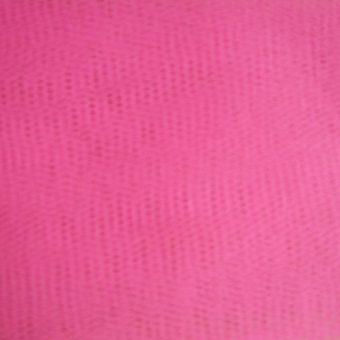 Pink (Alexandra Pink)
