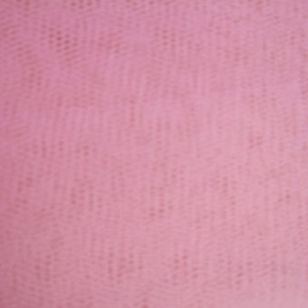 Pink (Orchid Pink)