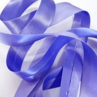 Purple (Lilac)