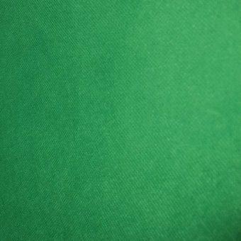 Emerald Cotton