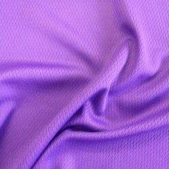 purple jersey parc
