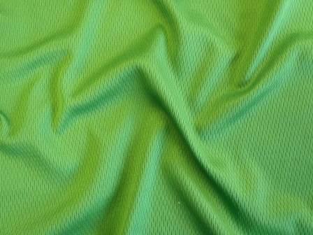 emerald jersey parc