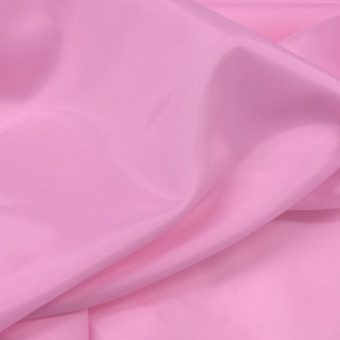 Pink (Baby)