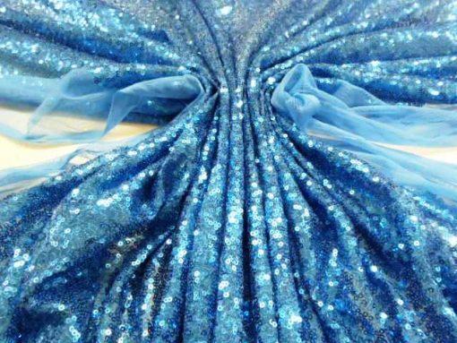 sequin blitz sequin fabric