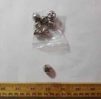 15mm Bells