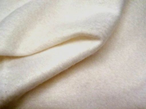 Plain Polar Fleece
