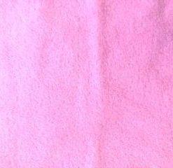 Pink Polar fleece