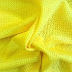 Yellow Parc