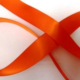 Orange P751