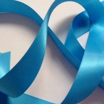 Turquoise P328