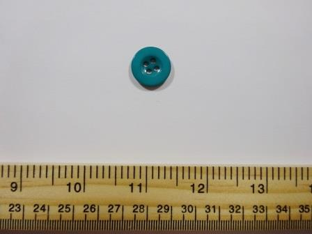 Jade 1411 Buttons Size 28 Plastic