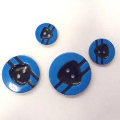 Buttons Code 9039
