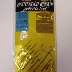 Needle Set Household Repair