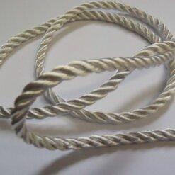 Plain Lacing Cord
