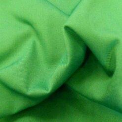 emerald Drill