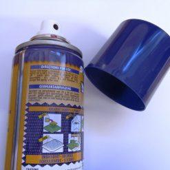 505 Temporary Fabric Adhesive