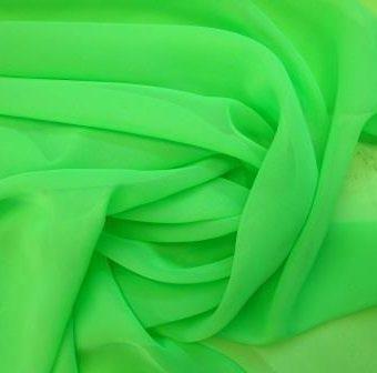 Green (Florescent)