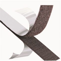 Velcro and other Hook & Loop Fastening