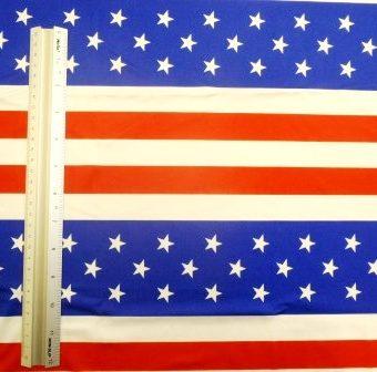 Hooray USA