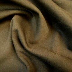 Scuba Fabric Light Weight Black