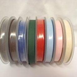 14mm seam binding tape