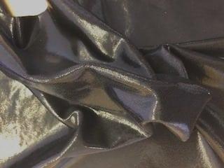 black foiling lycra.jpg2