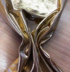 gold foiling lycra.jpg2