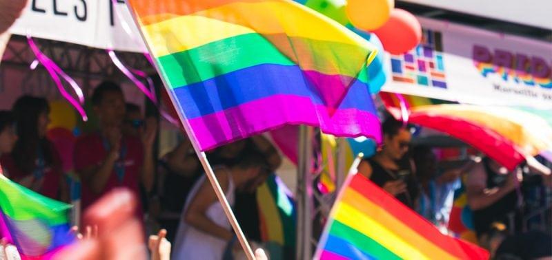 pride fabrics