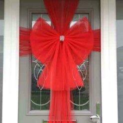 Red-Standard-Door-Bow