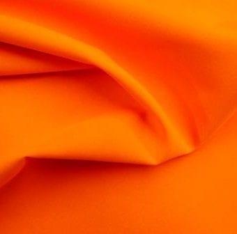 Orange (Florescent)