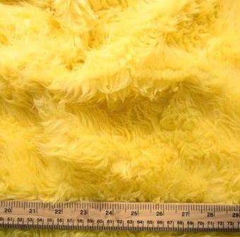 Yellow (Hi-Tech)