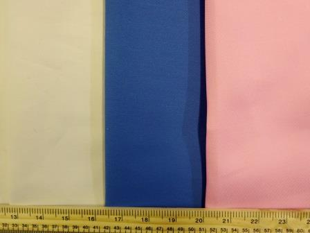 Drill Fabric Polyester Cotton