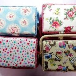 Sewing Work Boxes Medium