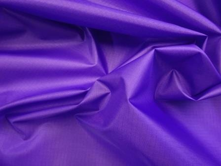 rip stop purple