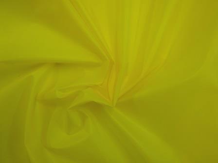 rip stop yellow