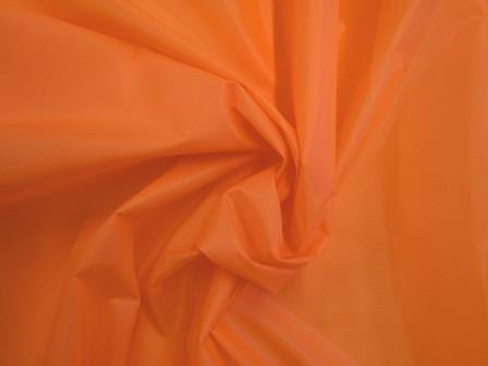 rip stop orange