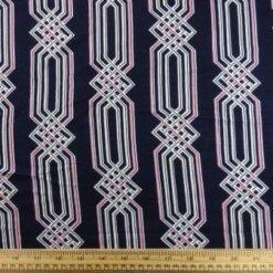 T-Shirting Fabric Deco Classic