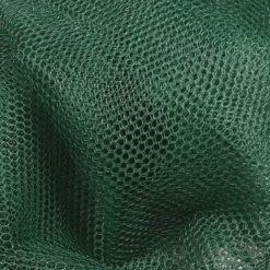 Bottle Dress Net